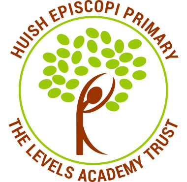 Huish Episcopi Primary School